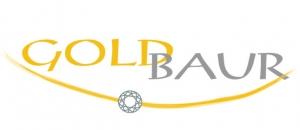 Goldbaur | Handgefertiger Schmuck